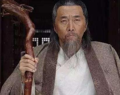 刘伯温神机妙算留下遗言为后代保命 为什么他的儿子会落到被杀的地步呢