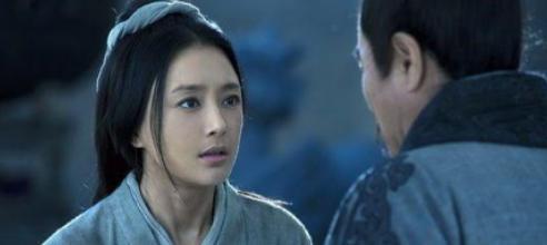 刘氏是如何在吕氏专权中夺回他们的江山的?谁的功劳最大呢?