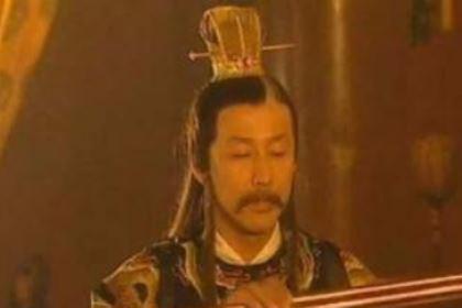 赵匡胤的儿子八贤王为何不能继承皇位,背后什么原因?