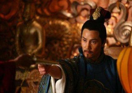 揭秘张邦昌为什么能当上皇帝 当上皇帝的原因是什么