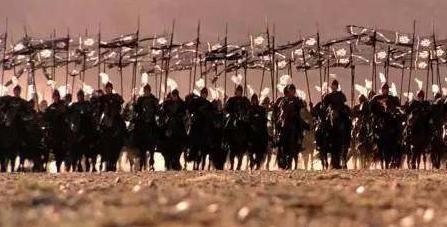 唐朝与阿拉伯国家的大战结果如何 对世界格局产生了重要影响