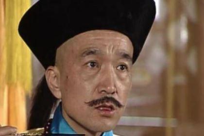乾隆让刘墉去跳河,刘墉说了什么救了自己?