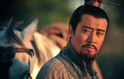 揭秘:曹魏为什么要先攻打东吴?
