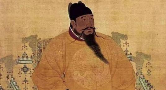 朱棣答应立朱高熙为太子,为何后来又变卦了?