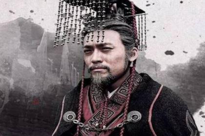 揭秘:秦始皇有没有立过皇后?