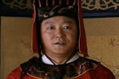 明朝嘉靖御用太监黄锦简介 他生平都做过哪些事情