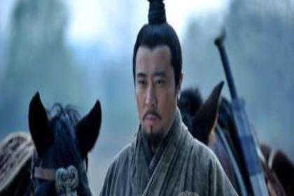 曹操有宗亲帮扶,孙权有家族帮扶,唯独刘备却没有家族宗亲来帮忙?