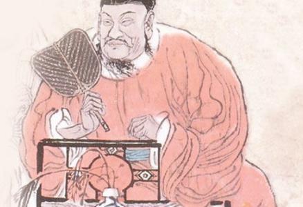欧阳修被外甥女诬陷是怎么回事?欧阳修为什么会被诬陷?