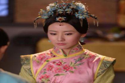 清朝妃子一个月能拿到多少银子?