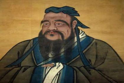 孔子那么牛,想恢复周礼实行仁政,为何春秋时没人重用他?