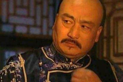 雍正继位之后为什么没有放他大哥出来 而是继续关押呢