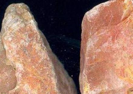 古代剧毒鹤顶红真实存在吗 现在相当于什么级别的毒药