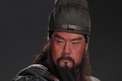 关羽阵亡之后,刘备为什么不选择先伐魏?
