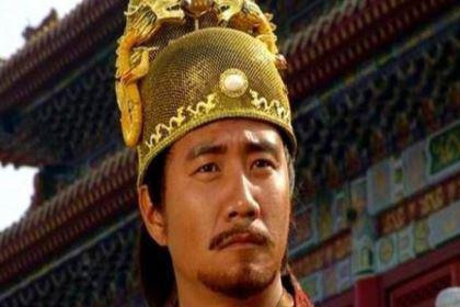 大明创建前期,刘伯温为什么要立誓阻止朱元璋消灭日本国?