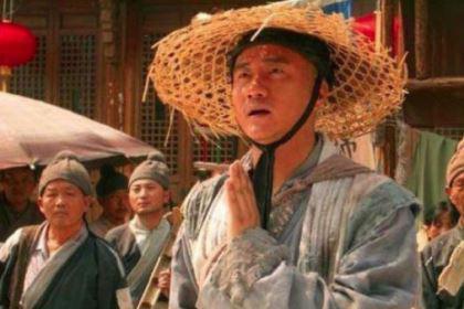 """朱元璋姓""""朱"""",百姓""""杀猪""""时该怎么办呢?"""