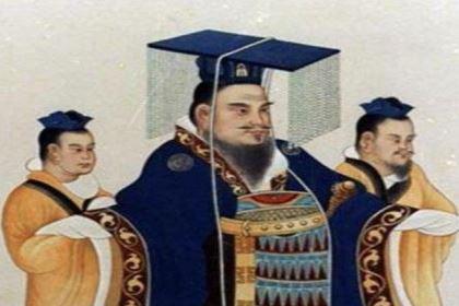 揭秘:历史上的汉武帝是怎样用一份罪己诏换回天下民心,稳定西汉几百年!