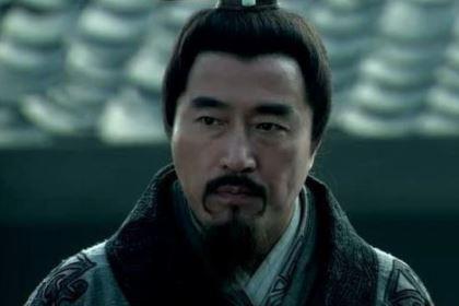沛县起兵时,为何众人不拥戴萧何当老大?