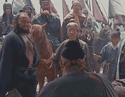 为什么被判诛九族的人都不逃跑呢 其实里面是有原因的