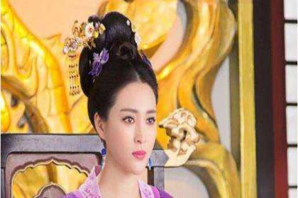 她出身名门世家,16岁封王妃,一辈子无子无女,谥号却和皇帝相连?