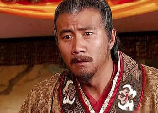 朱元璋制定的规矩为何却给了朱棣的篡位正当理由?