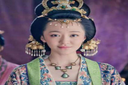 三朝国戚出生显贵的宋皇后,死后却无人送终?