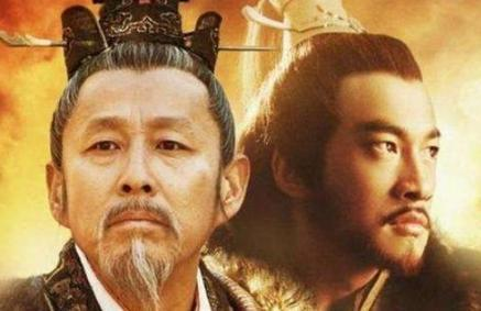 《闹阴司司马貌断狱》讲的是什么?楚汉争雄的人都转世了?