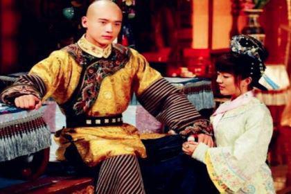历史上最牛的奶妈,居然能让皇帝娶她