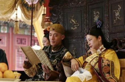 慈禧召见一个琴师入宫,去过一次后琴师为什么不愿再去了?