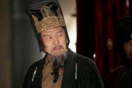 刘文静被杀事情结束了吗?其实这才是父子反目的开始!