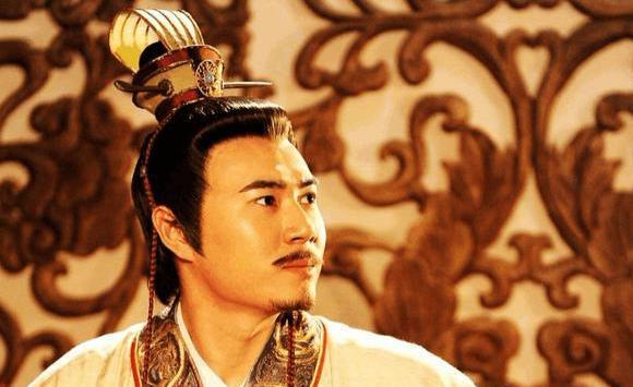 他是史上最能忍的皇帝,装疯卖傻36年,被太监扔进粪坑,称帝后成为千古帝王?