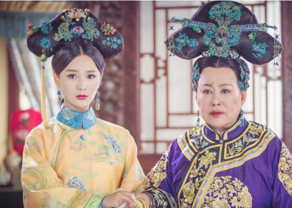 揭秘清朝时期,妃子最多的皇帝是谁?