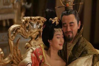 唐玄宗日夜独宠杨贵妃,既盛宠十一年之久,为什么却没有生下一个孩子呢?