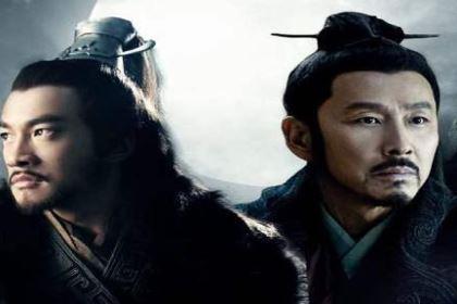 项羽当初没有自杀而是回到江东 项羽还能和刘邦争夺天下吗