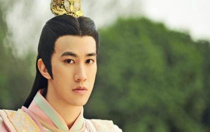 唐朝时期到底发生了什么事情 为什么唐高宗会让武则天继位呢