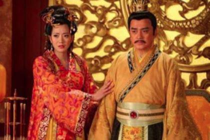 宋徽宗:历史上子嗣最多的皇帝,儿子32个女儿34个