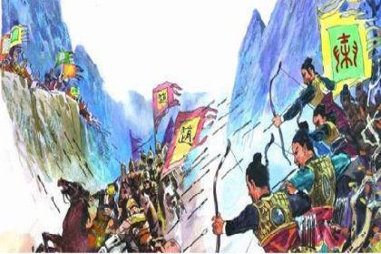 长平之战赵国损兵40万国本动摇,秦国为何不一鼓作气灭掉赵国?