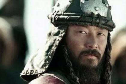 史上最奇葩皇帝慕容暐:在位时昏庸,被俘后才卧薪尝胆