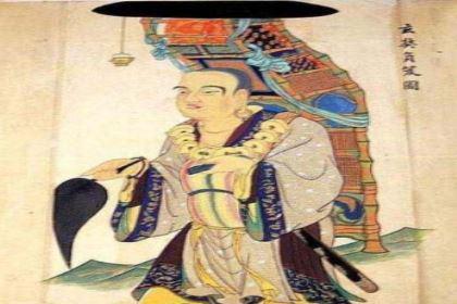 玄奘在大慈寺修行只是传说?玄奘法师究竟是在哪里出家的?