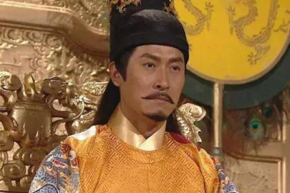 朱元璋临死前给朱允炆留下4个字,可惜他没看懂