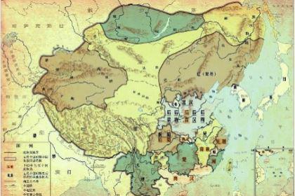 宋朝经济竟然这么的发达 为什么军事上比不上唐朝和汉朝呢