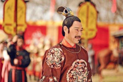 皇帝规定了砍脚的刑罚,为什么受百姓歌颂?