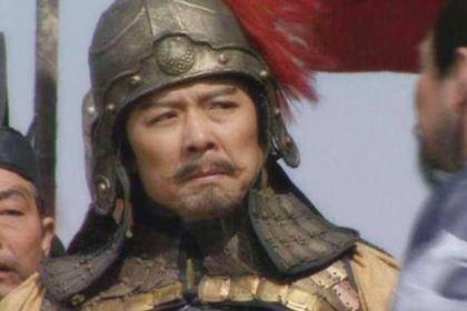 他是是朱元璋最重要的谋士之一 为什么朱元璋没有对他下手呢
