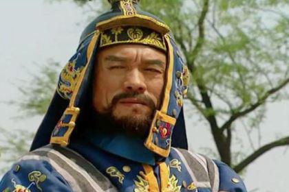 年羹尧曾经帮过雍正,为何最后导致了凄惨的命运?