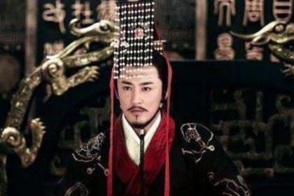 平阳公主为汉武帝牺牲了一生幸福,最后自己的儿子却被处死
