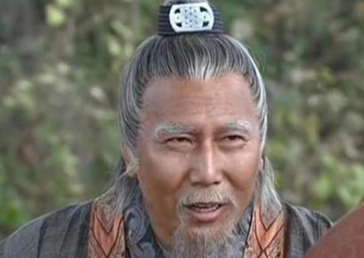 蓝玉、胡惟庸、李善长如果一起造反,能扳倒朱元璋吗?