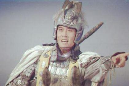 公孙瓒:东汉末年军阀之一,为何被袁绍完虐?