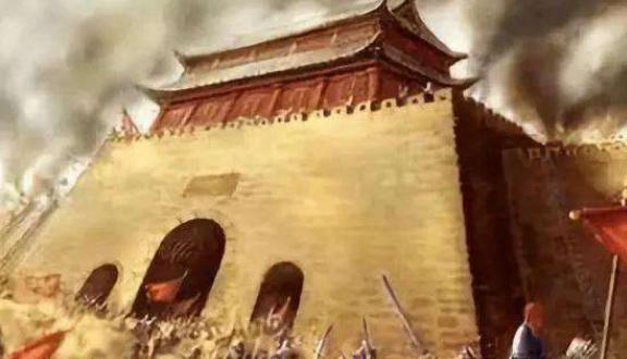 安史之乱,大唐国力骤减、大片国土丧失,为什么却还能续命百年?