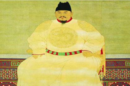 朱元璋无钱葬父,刘继祖送他一块地,称帝后刘继祖结局如何?