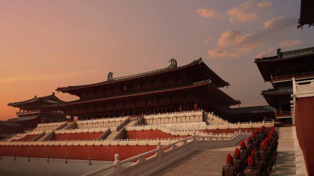 此人名字冒犯两位皇帝,唐朝派出五万大军征讨,后来结果如何?