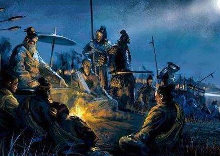 楚国的历史发展是什么样子的 又是何人建立这个国家的呢